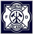 Thetis Island Volunteer Fire Department